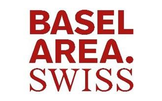 Logo_Baselswissarea.jpg