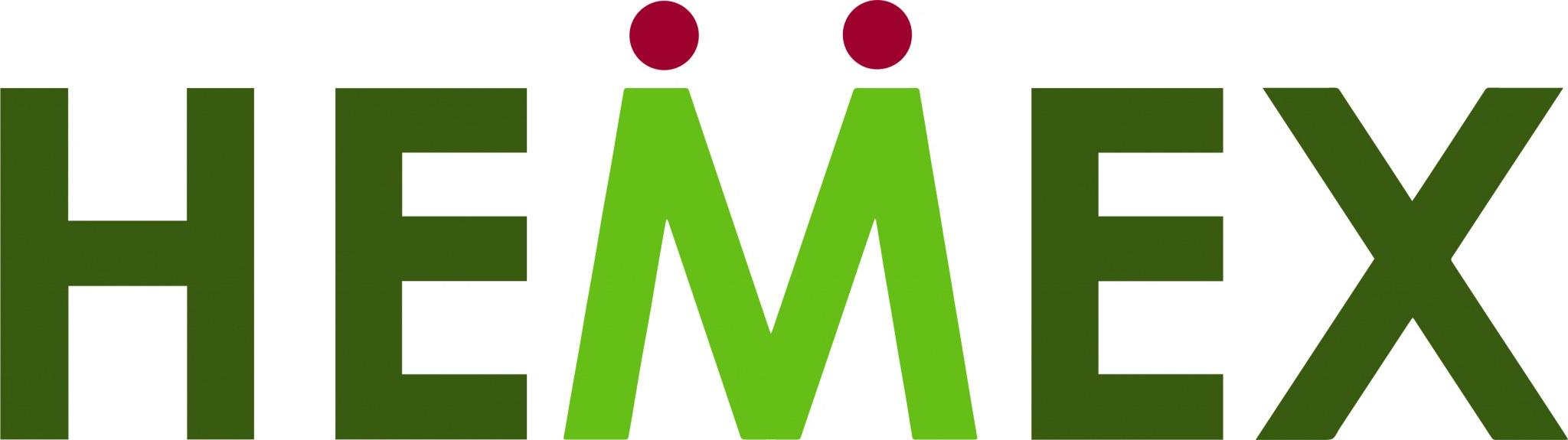 HEMEX_Logo.jpg