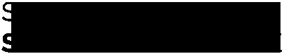 Logo Startup 2 Zeilen.png
