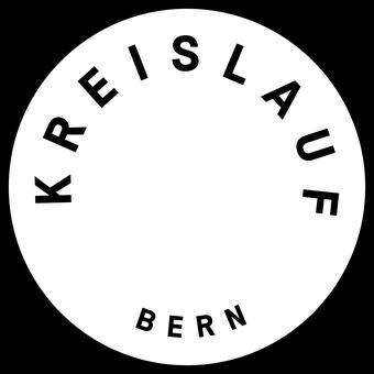 Kreislauf_Bern.png