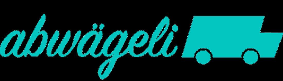 Abwägeli_Logo.png
