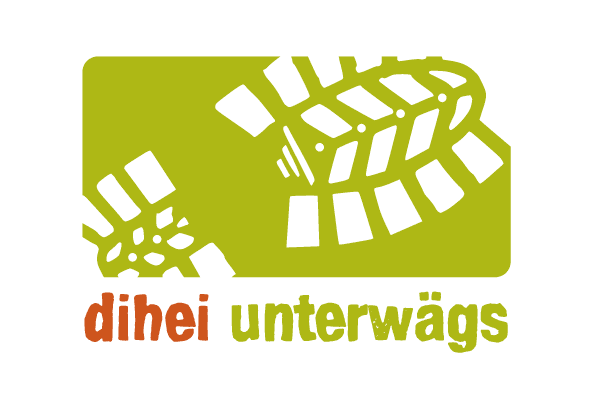 dihei-unterwaegs-logo.png