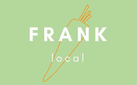 Frank_local.jpg