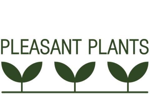 Pleseantplants.jpg