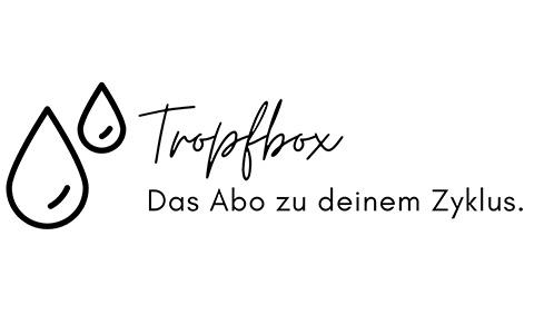 Tropfbox.jpg