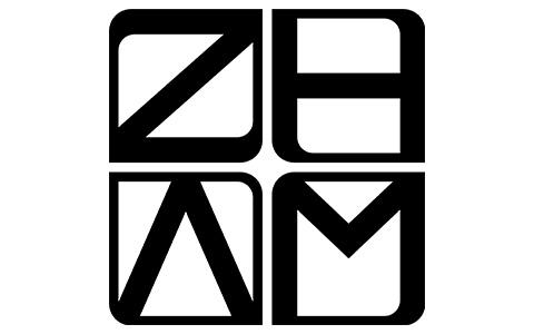 Zham.jpg