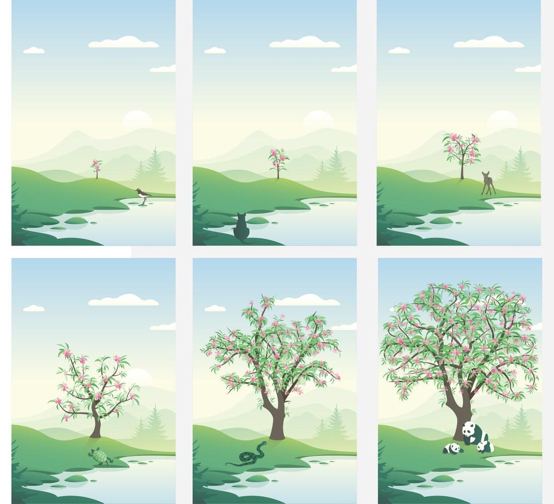 Tree of Recovery.jpg