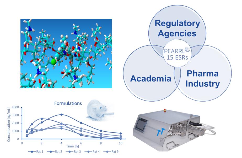 Orale Formulierungen für chemische Wirkstoffe_2.png