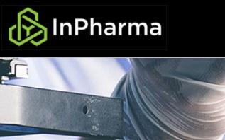 InPharma