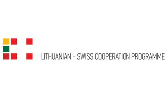 "Lithuanian Swiss Programme ""Research And Development"""
