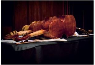 Basler Jahrbuch für Historische Musikpraxis 35/36 · 2011/2012