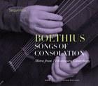 CD: BOETHIUS