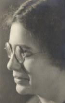 Ina Lohr(1903–1983): Frühe Kompositionen