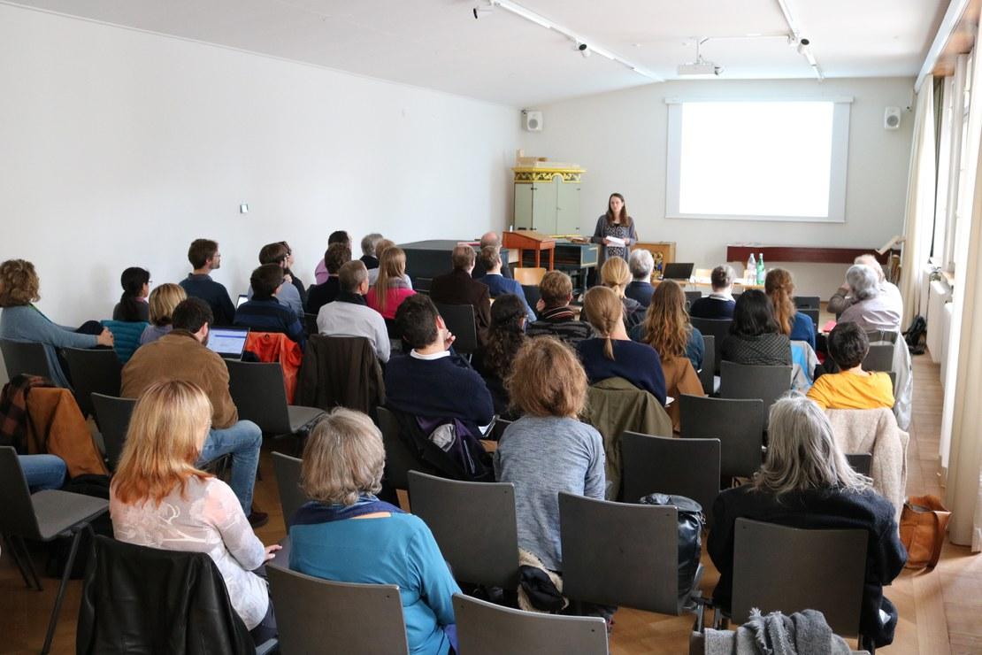 Studientage Generalbass ©Birgit Knab (11).JPG