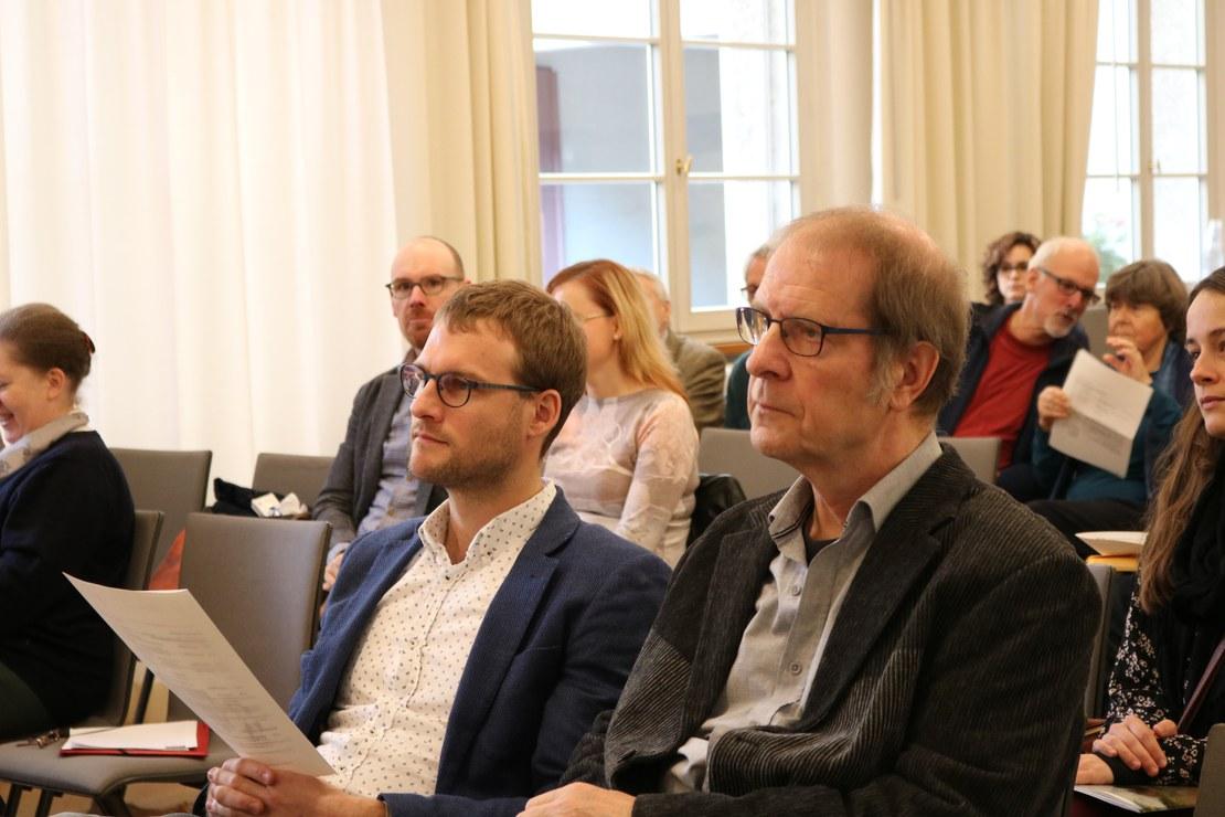 Studientage Generalbass ©Birgit Knab (2).JPG
