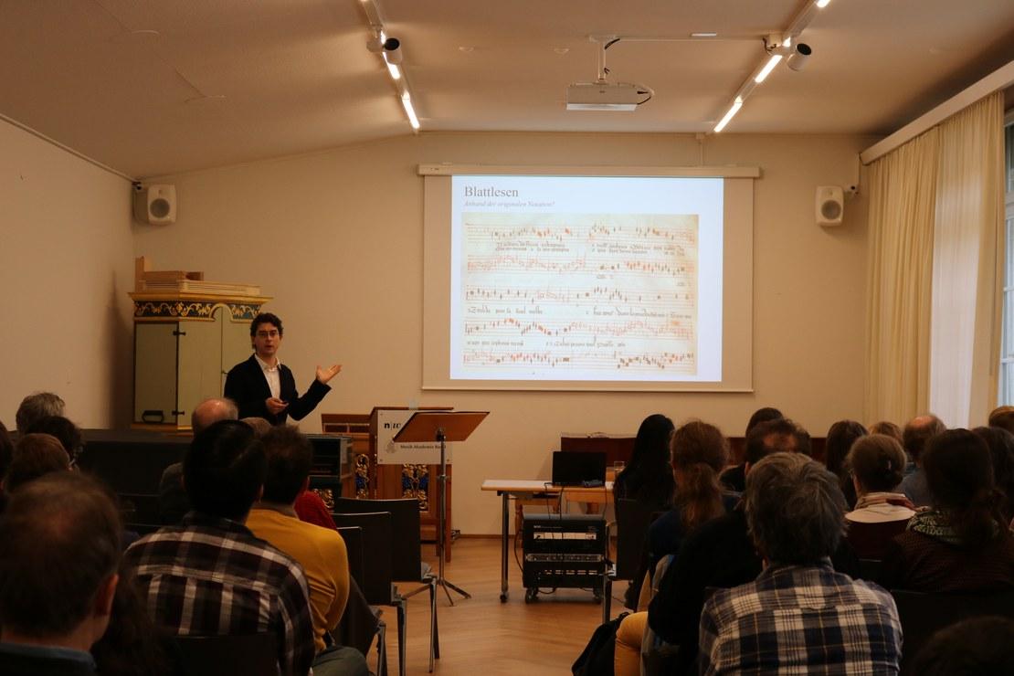 Studientage Generalbass ©Birgit Knab (22).JPG