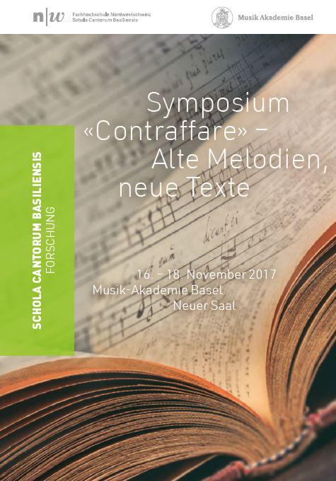 Flyer Symposium Contraffare.JPG
