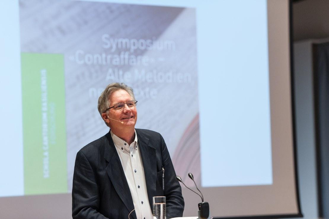 SCB Symposium 2017_© Susanna Drescher 01.jpg
