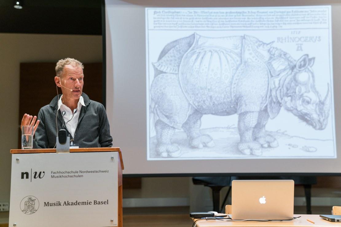 SCB Symposium 2017_© Susanna Drescher 04.jpg