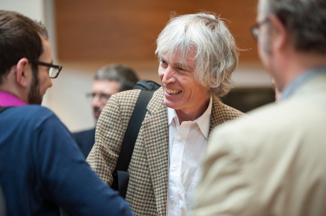 SCB Symposium 2017_© Susanna Drescher 09.jpg