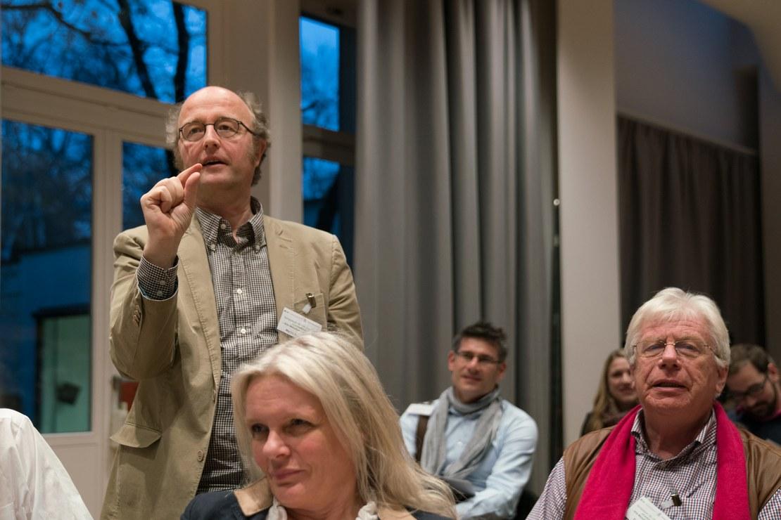 SCB Symposium 2017_© Susanna Drescher 13.jpg