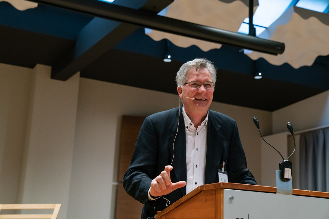 SCB Symposium 2018_© Susanna Drescher 04.jpg