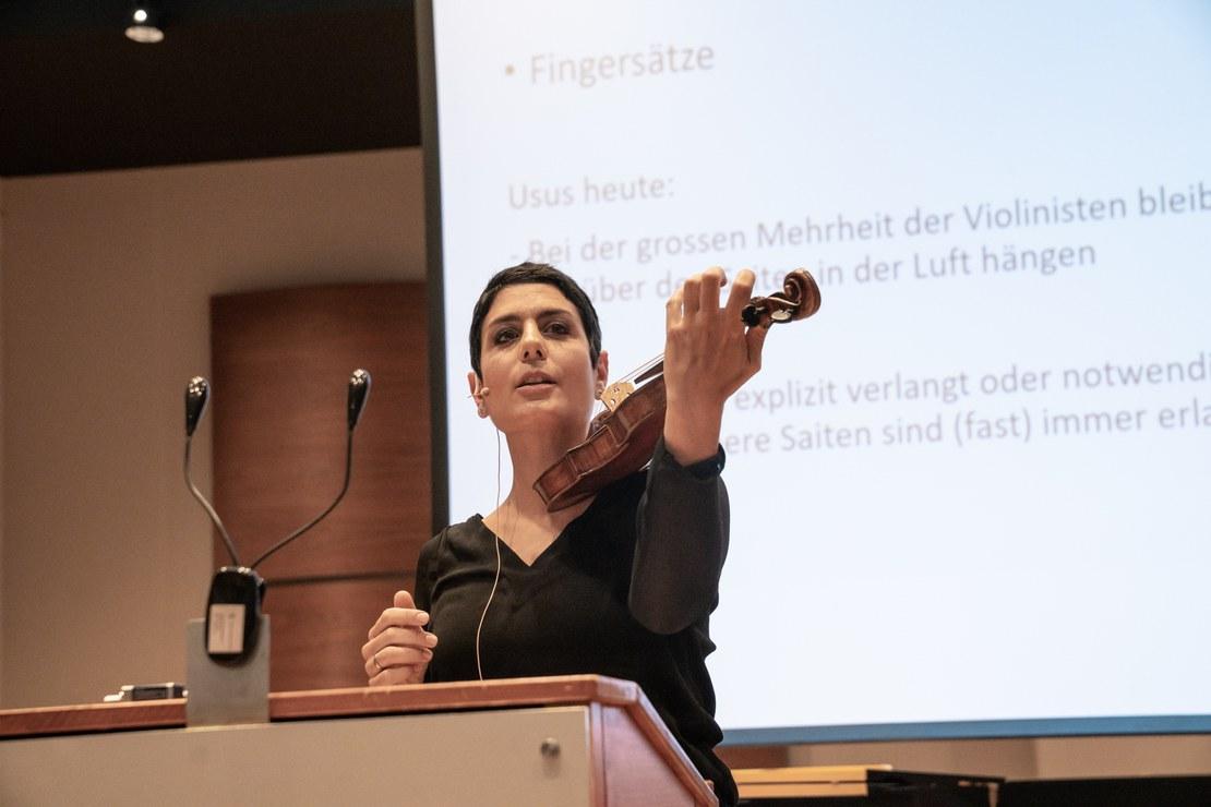 SCB Symposium 2018_© Susanna Drescher 06.jpg