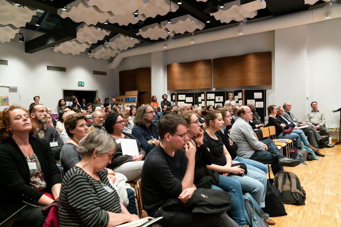 SCB Symposium 2018_© Susanna Drescher 11.jpg