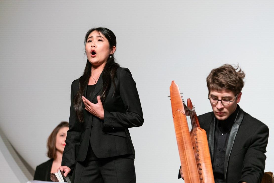 SCB Symposium 2018_© Susanna Drescher 45.jpg