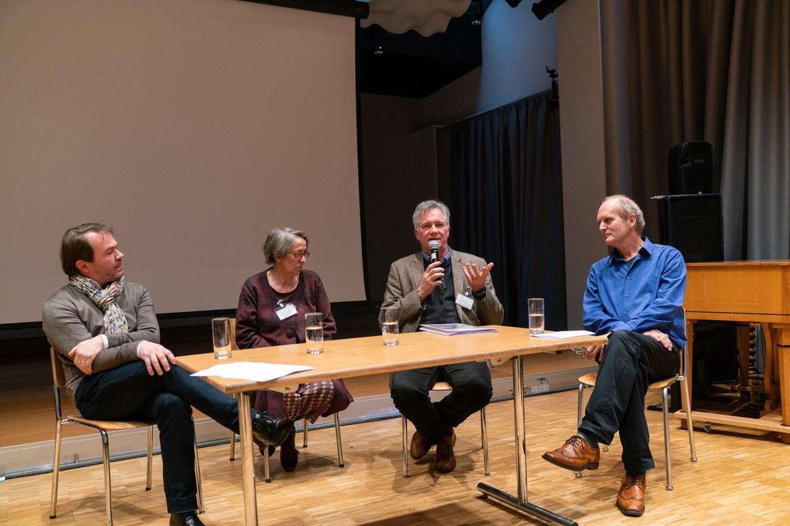 SCB Symposium 2018_© Susanna Drescher 64.jpg