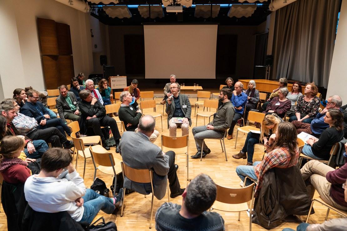 SCB Symposium 2018_© Susanna Drescher 65.jpg