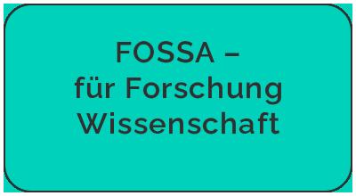 Fossa Forschung.png