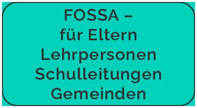 Fossa Praxis.png