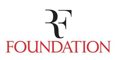 RFF Logo 2010 quadratisch_edited-1_NP.jpg
