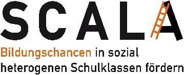 scala bild.jpg