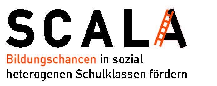 SCALA_def.jpg