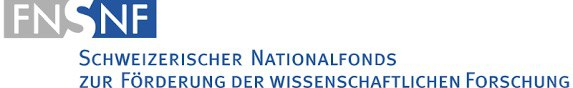 Logo_SNF.jpg