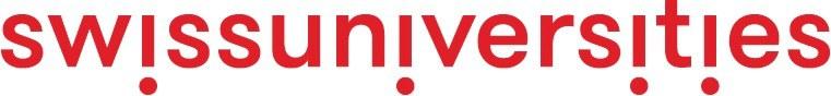 Logo_swissuniversities.jpg