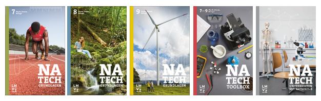 NaTech Bilderreihe.jpg