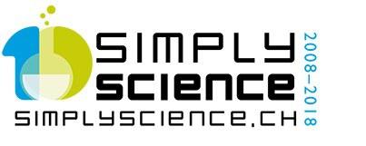 Logo_SimplyScience.jpg
