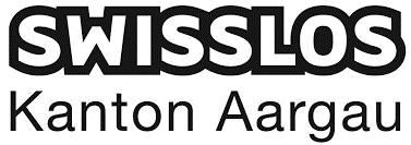 Logo Swisslos.png