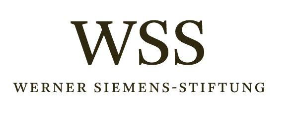 Werner Siemens Stiftung.JPG