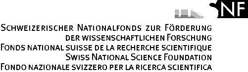 Logo SNF.jpg