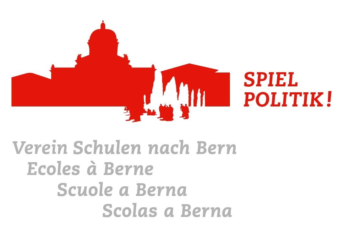 Logo_dt_Schulen nach Bern.jpg.jpg