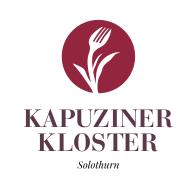 Logo_Kloster.jpg