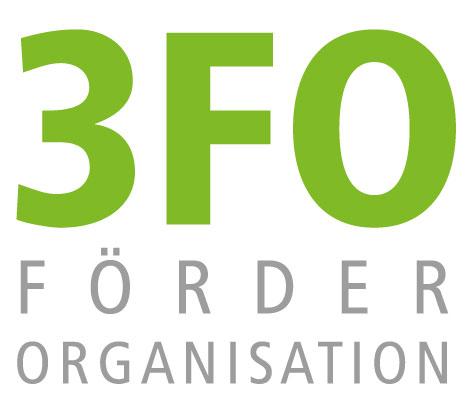 3FO_Förderorganisation_Logo.jpg
