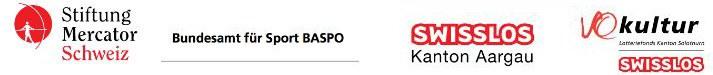 logo_neu1.jpg