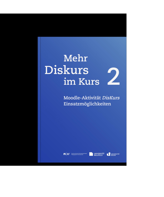 Cover_Einsatzmoeglichkeiten.png
