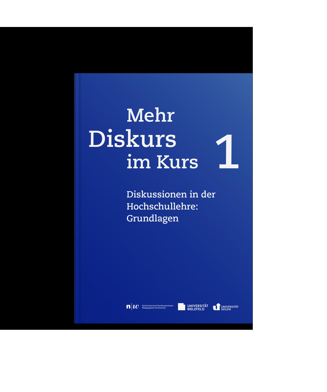 Cover_Grundlagen.png