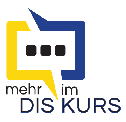 Logo_Diskurs_neu.png
